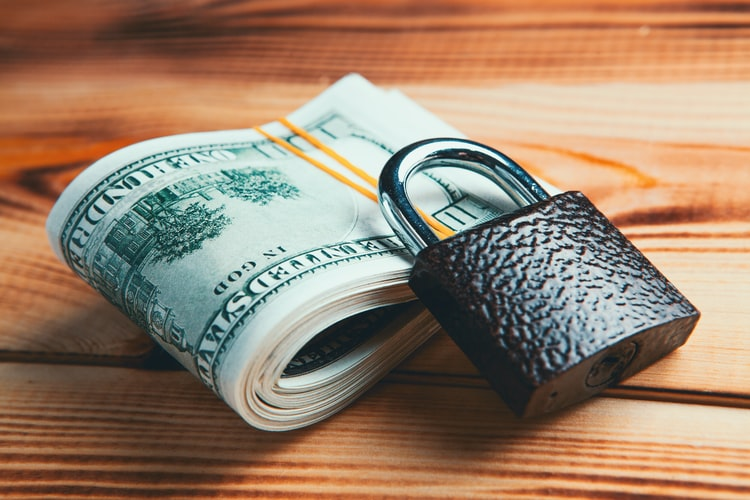 How to Save As Much Money As Possible