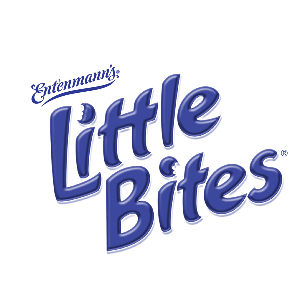 Little Bites® Back-to-School Bash!