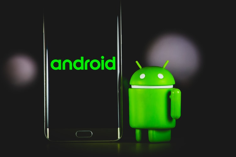 Why It is a Good Idea to Hire Android App Developers