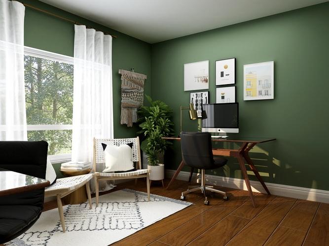 DIY Interior Decor Tips