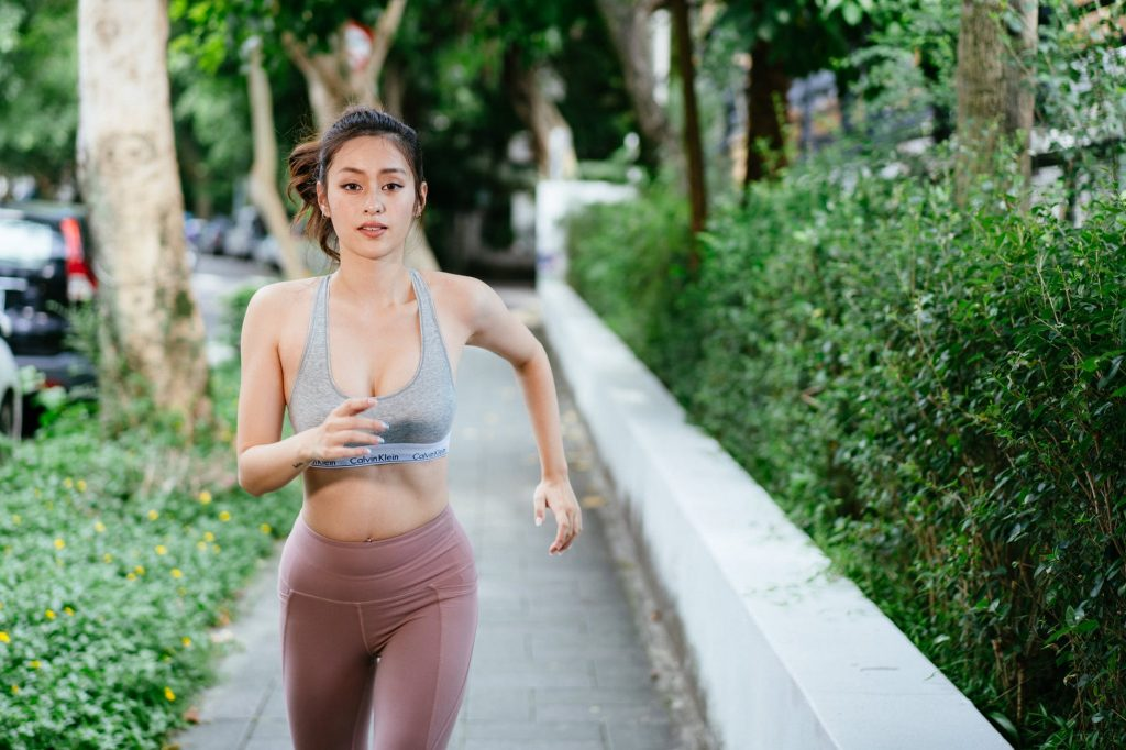 Take Your Fitness to the Next Level with These Tips