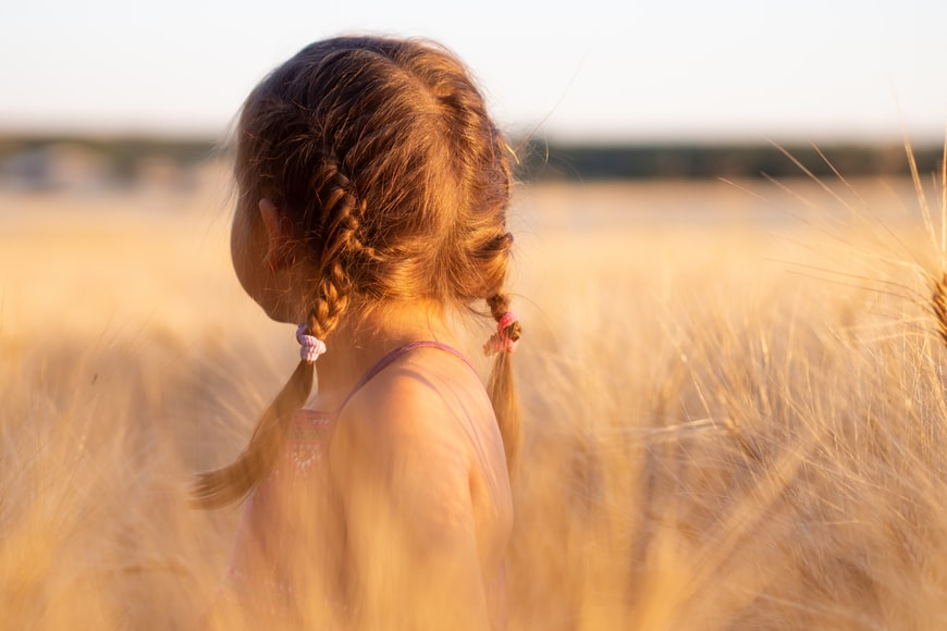 Understanding Your Child's Behavior to Help Them Manage Their Emotions