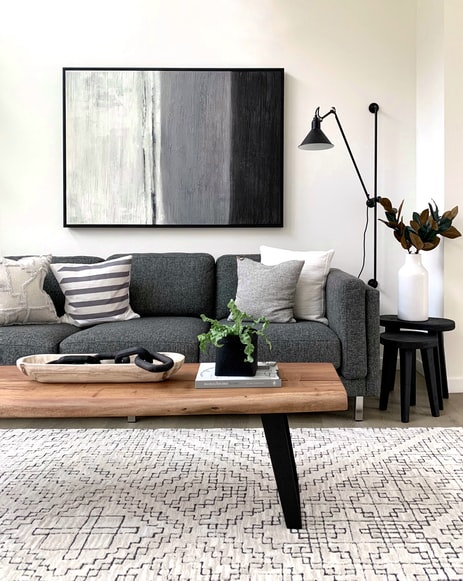 Tips to Finding A Reliable Online Furniture Shop